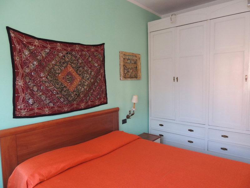 Appartamento corallo, casa dandi